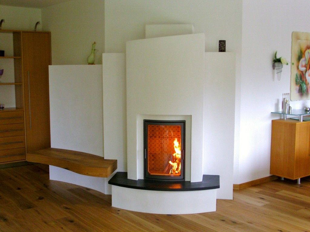 design grundofen mit sitzbank grund fen pinterest stove stove oven and modern fireplaces. Black Bedroom Furniture Sets. Home Design Ideas
