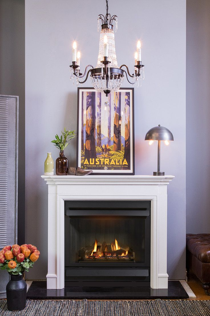 Alston Limestone Mantle White Design Time Eclectic Fireplaces