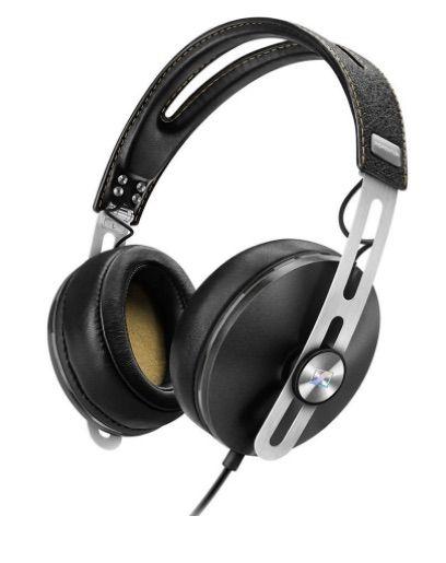 Los mejores auriculares over ear en 2020 | Auriculares