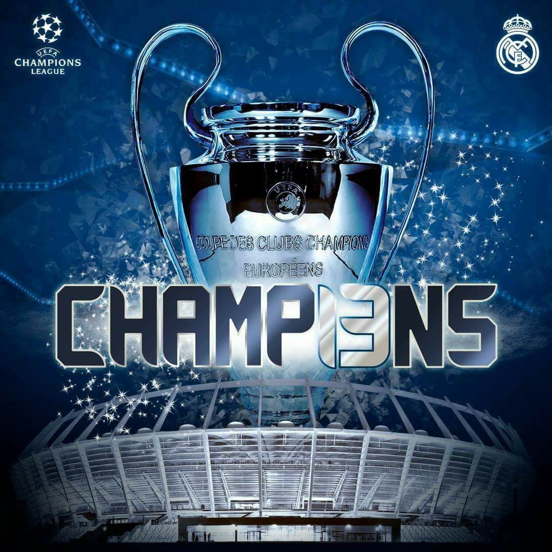 Pin De Franz Steven P En Real Madrid 13 Imagenes De Real Madrid Imagenes Real Madrid Real Madrid Campeon