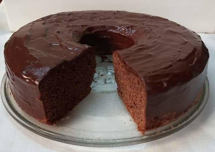 Torta Nesquik Receta De María Receta Tortas Receta Torta De Chocolate Torta De Alfajor