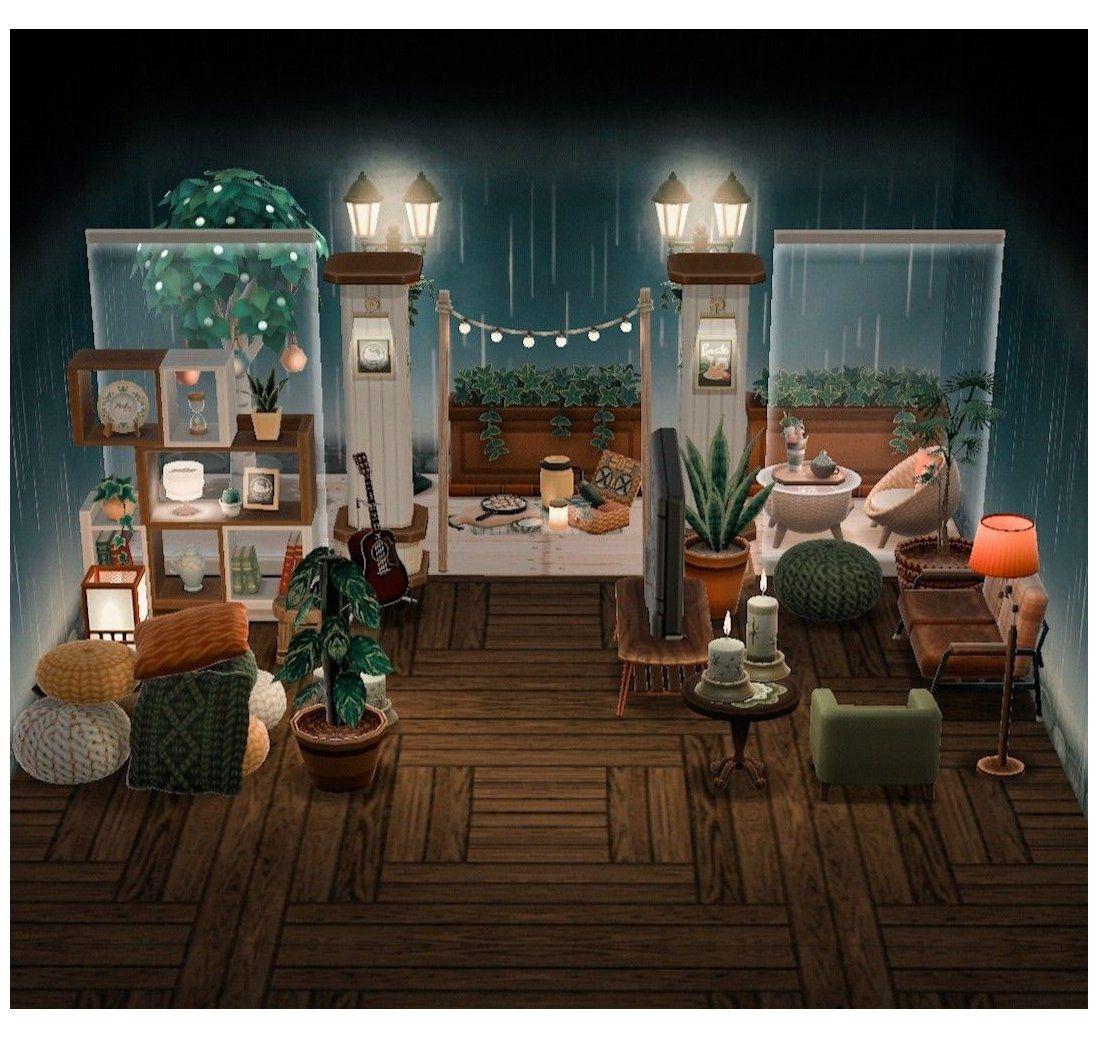 Interior Desing Animal Crossing Pocket Camp Animal Crossing Room Ideas Pocket C Animal Crossing Movie Interior Design Animals Animal Crossing Pocket Camp