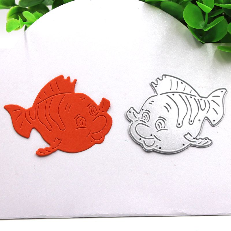 Cheap templates for cutting, Buy Quality template stencil directly ...