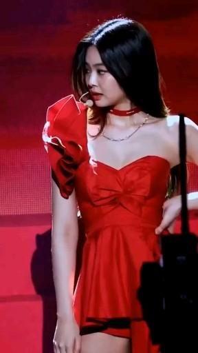 Jennie ❤️