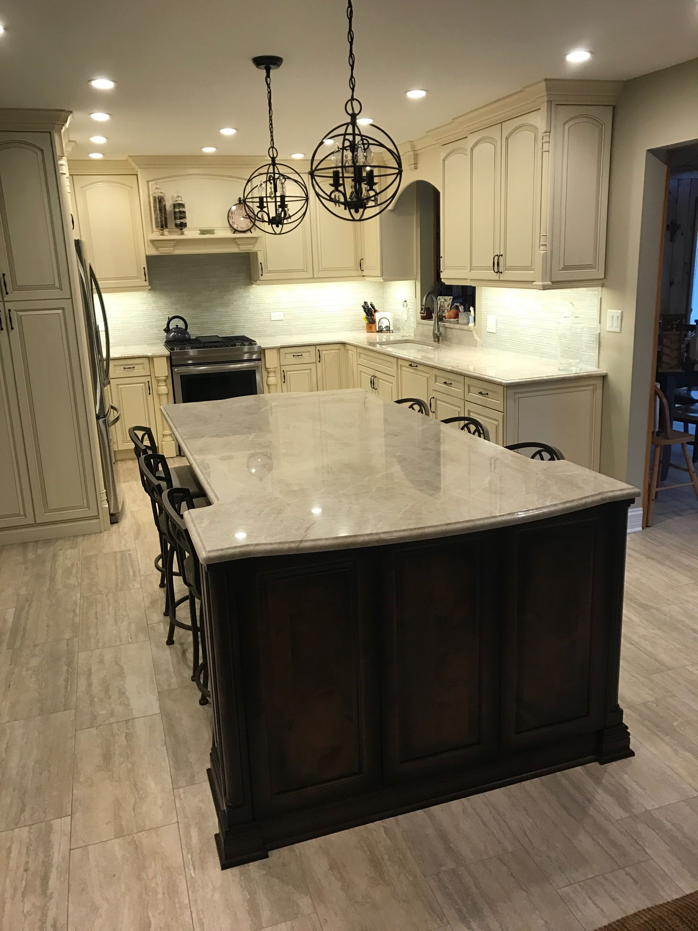 Taj Mahal Quartzite Kitchen Countertops Home Review