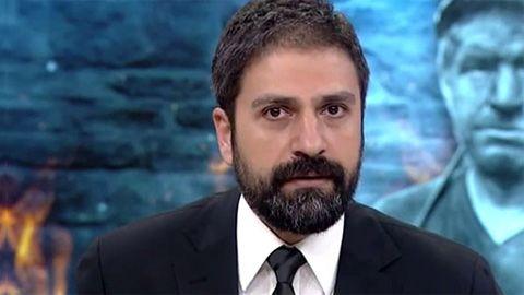 Halit Ergenç: ünlü bir Türk aktörünün biyografisi