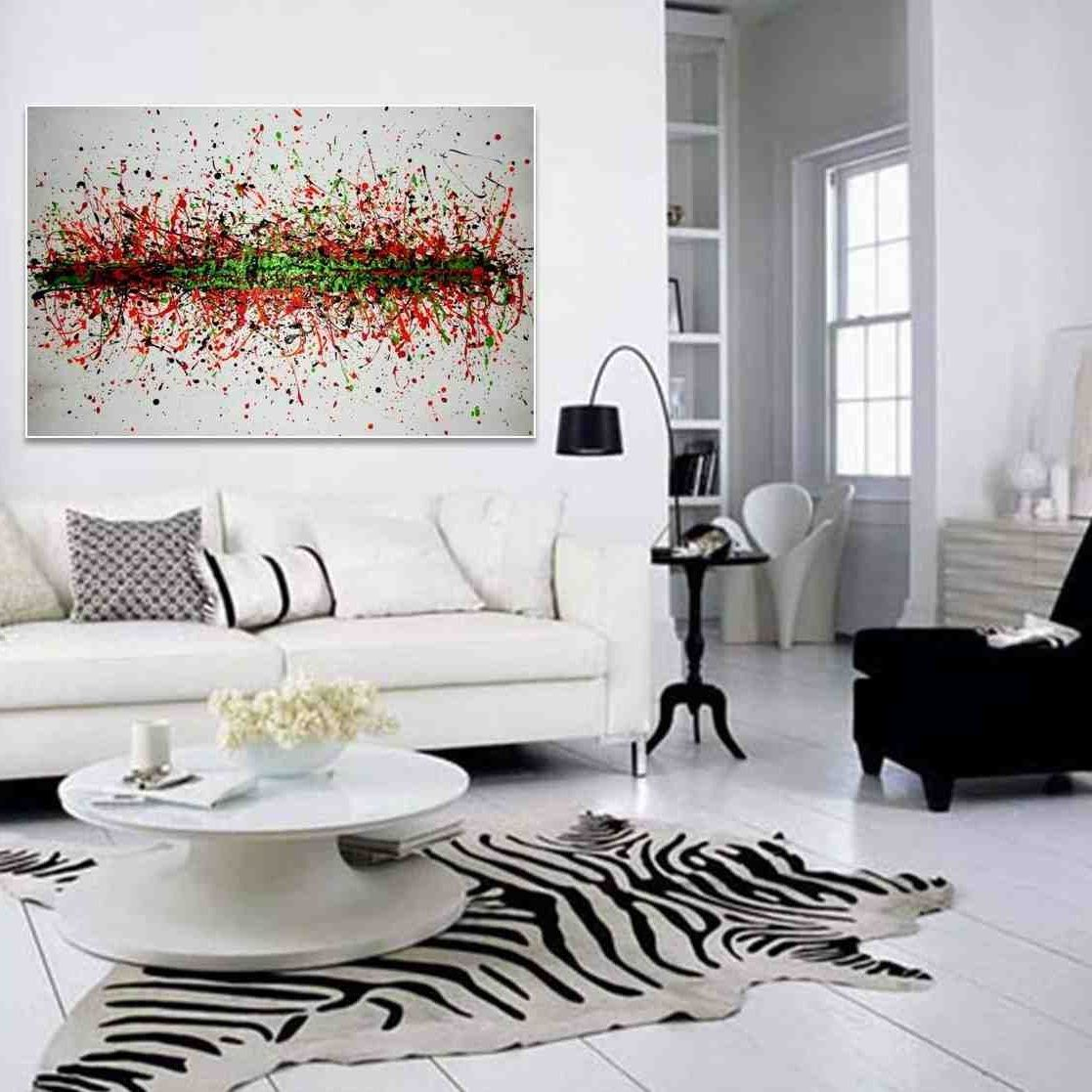 Extraordinary Living Room Paintings  Living Room  Pinterest Magnificent Living Room Paintings Design Decoration