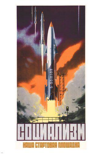 Posters & Prints   Amazon.com