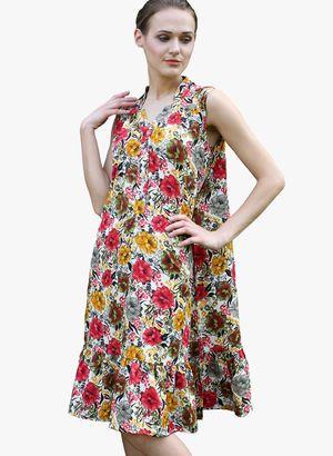 MEIRO Clothing for Women - Buy MEIRO Women Clothing Online in India | Jabong.com