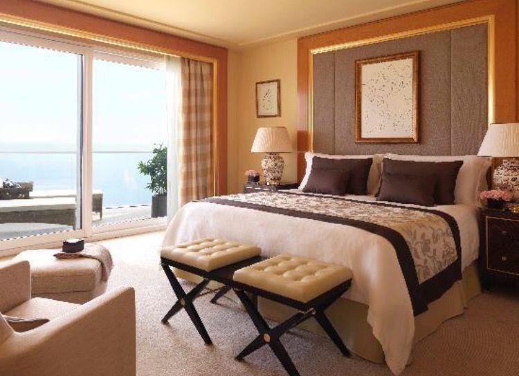 Four Seasons Hotel Beirut Luxury Rooms Two Bedroom Suites Luxury Hotel Room