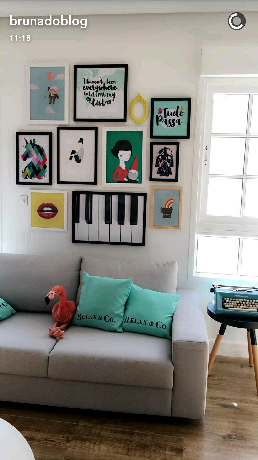 Drawing Room Sofa Designs India: Eclectic Living Room Design, Indian Bedroom