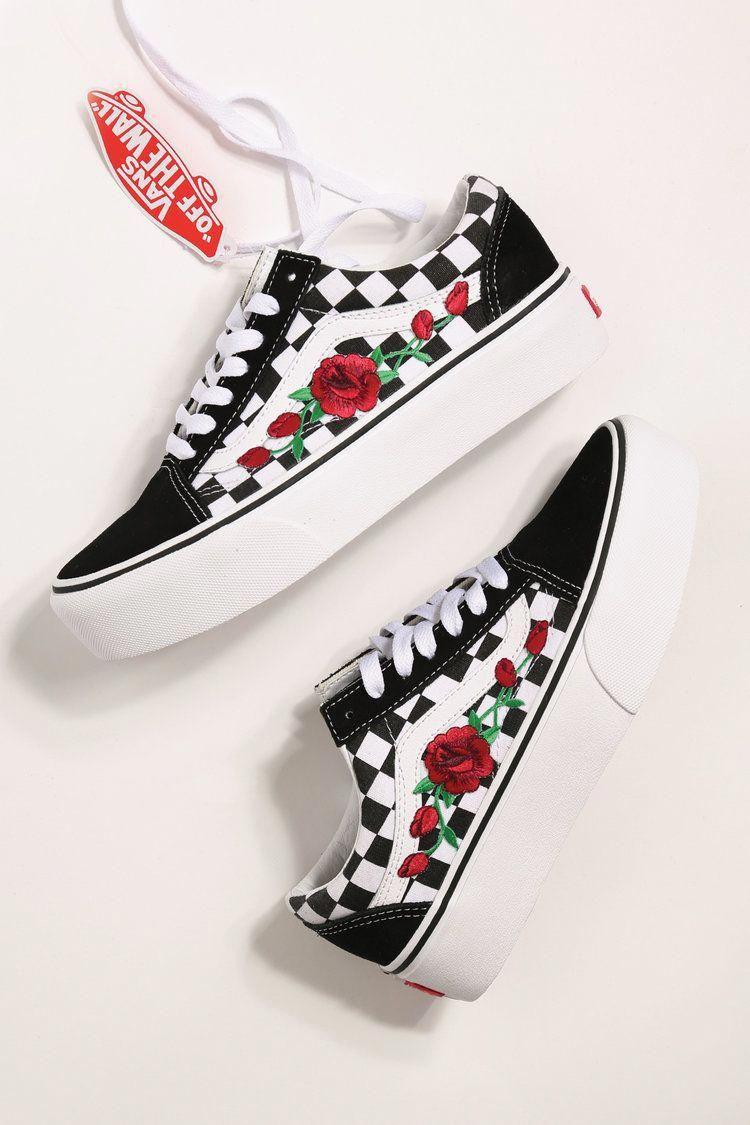 rideau centre shoes