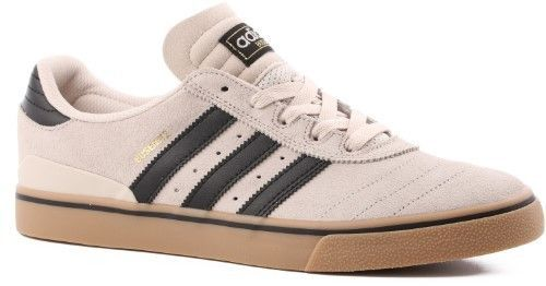 Adidas busenitz, Adidas, Skate shoes