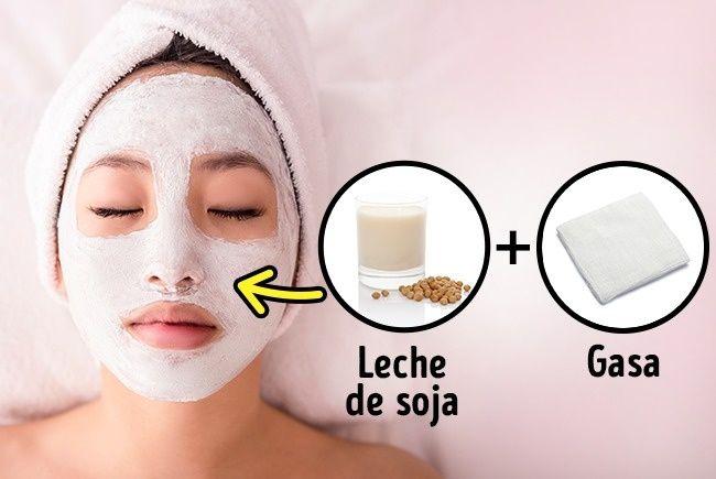 Las Mejores 25 Ideas De Tratamientos Para La Cara Coreanos Tratamientos Para La Cara Tips Belleza Tratamientos De Belleza