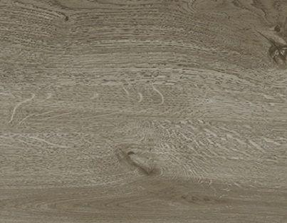 Pvc vloer comfyclick amsterdam oak light tan 978103. pvc laminaat