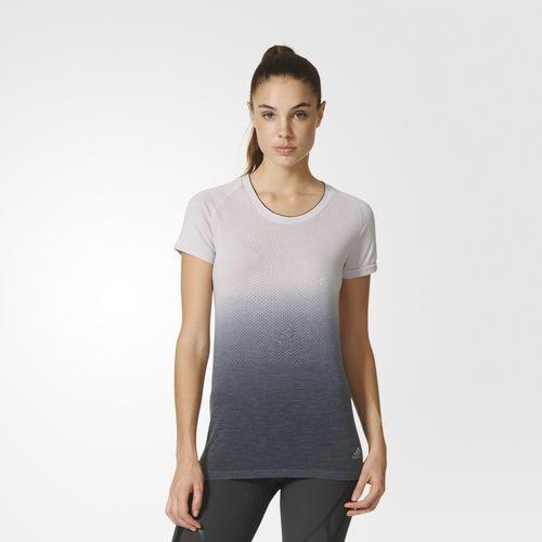 731cc4f46e ... adidas - Camiseta As Primeknit My (Imaginary) Closet Pinterest  7edc2ef6456c36 . ...