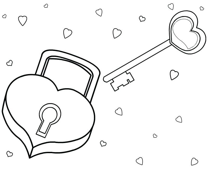 Coloring Love I Love Coloring Picture Love Coloring Pages Padlock And Key Letter Coloring Pages F Love Coloring Pages Heart Coloring Pages Quote Coloring Pages