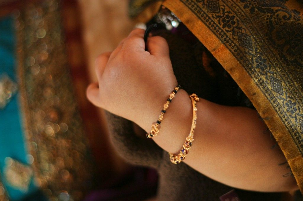 indian baby jewelry   Maharashtrian   Pinterest   Indian baby ...