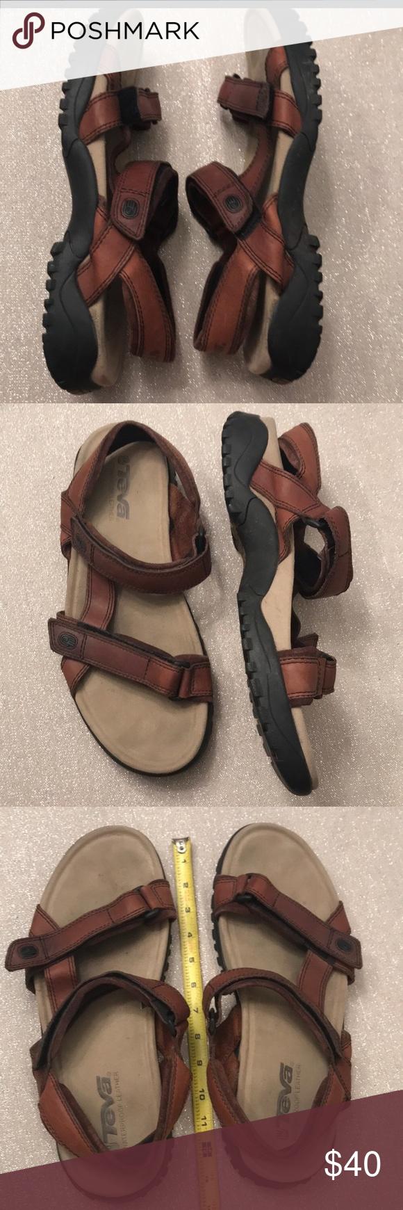 Leather sandals, Sandals, Flip flop sandals