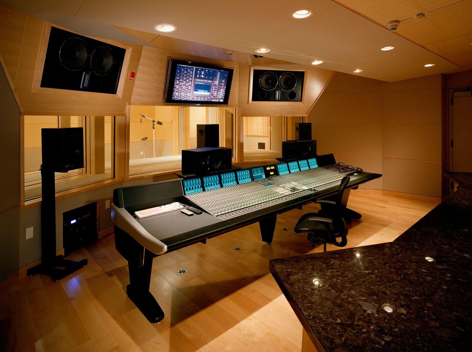 "198 best music: ""recording studios"" images on pinterest | music"