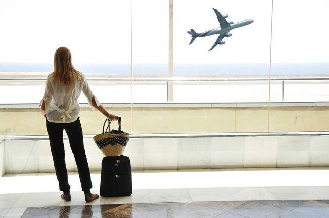 Trucos viajeros que no sabes Sin categoría - Mamás Viajeras