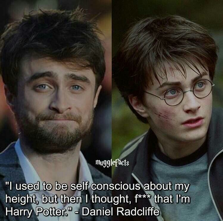 Pin by Ren Griffith on 0) Harry Potter | Harry potter actors ...