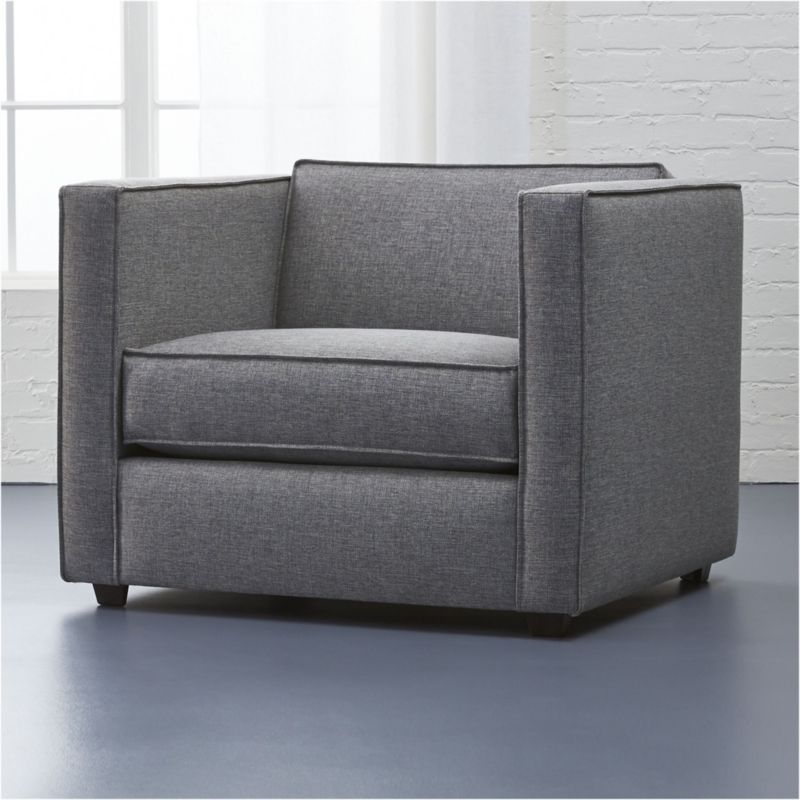 grey club chair ergonomic explanation lounge and foyer pinterest chairs shop our popular squares up refined new proportions scaled down ever so slightly with a fresh attitude dressed to impress in lush