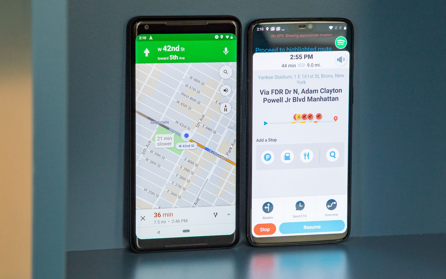 Google Maps vs Waze: Which Is Better for You? | Smartphones ... on android app for pc, ibooks app for pc, imessage app for pc, garageband app for pc, amazon instant app for pc, whatsapp app for pc, facebook app for pc,