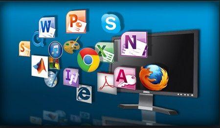 Image Result For Software Komputer Komputer Pesan Aplikasi