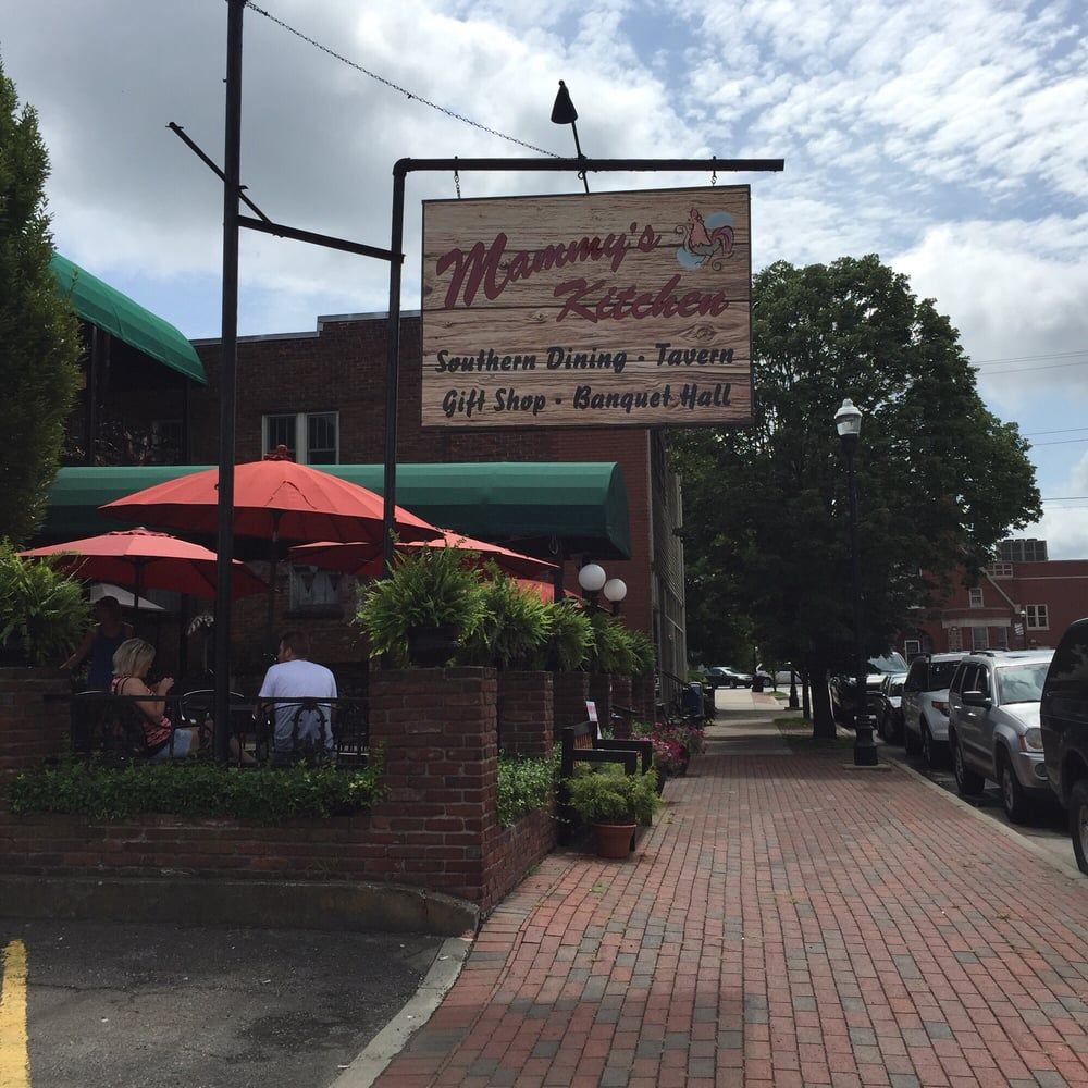 These 13 Restaurants In Kentucky Have The Best Down Home ...