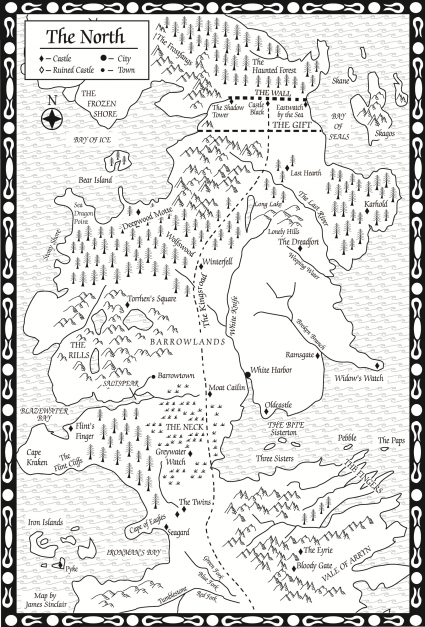 image about Game of Thrones Printable Map identified as Pin upon Activity of Thrones