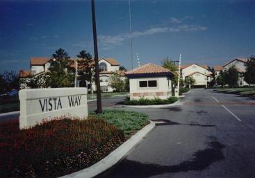 Amazing Vista Way, Lake Buena Vista, FL Great Pictures
