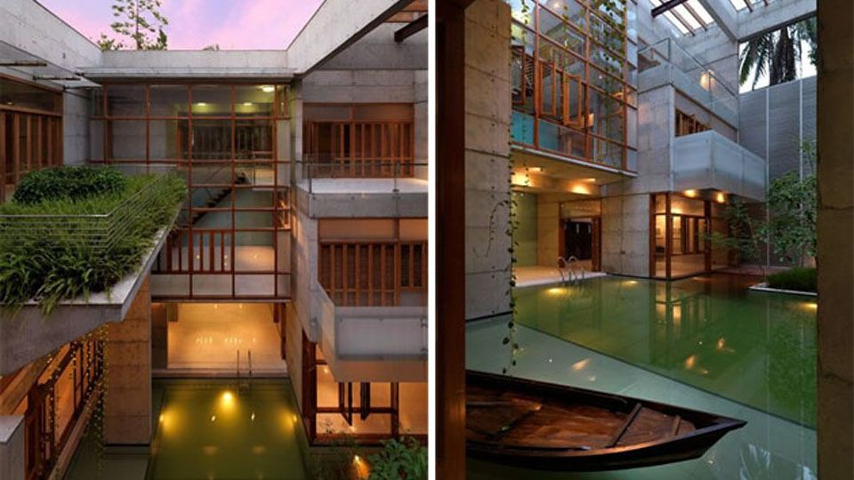 Gondola Home Designs With Pools on usa pool, delta pool, holland pool, heritage pool, gravity pool, bus pool, modern pool, park pool, garwood pool, mirage pool, columbia pool, balloon pool, valley pool, boomerang pool, georgia pool, paris pool, sailboat pool,