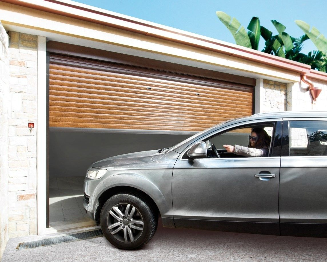 Garage Doors Costco If You Want To Maximize The Value Of Your Home You Will Find The Garage Door Is An Easy And Affordable Method To Increase