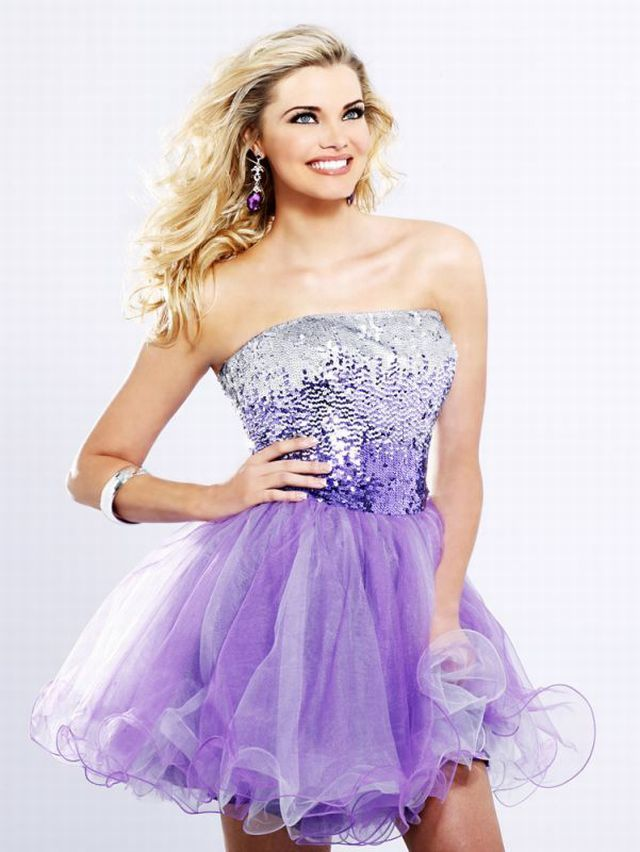 Image result for most beautiful prom dresses in the world ...
