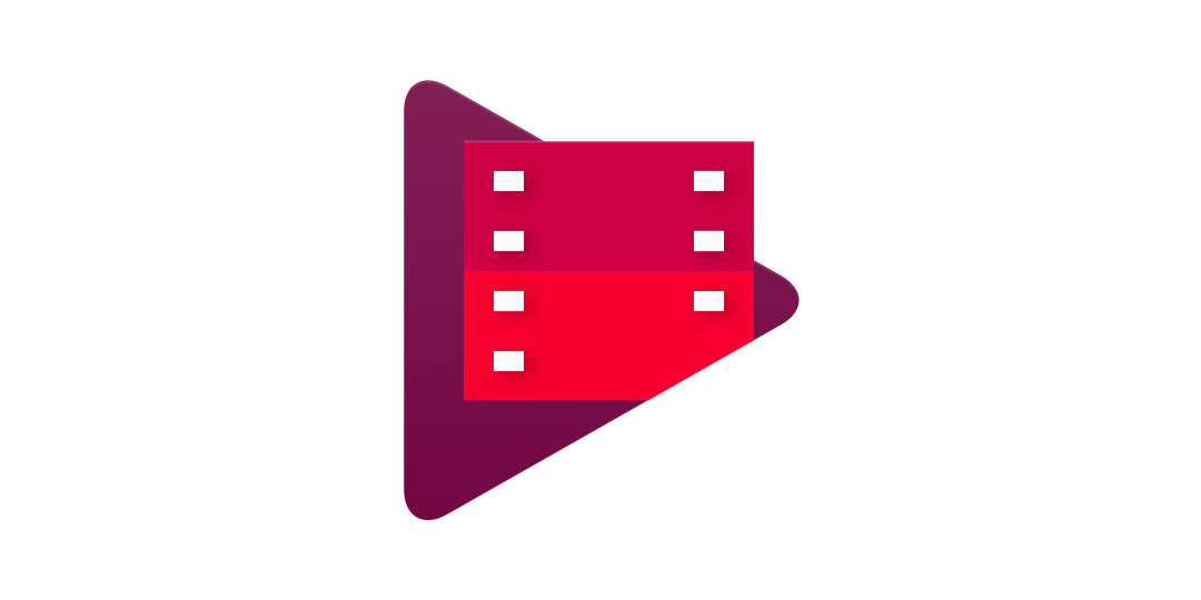 Google Play Movies Tv Now Supports 4k Hdr Playback Tv App Vizio Smart Tv Movie App