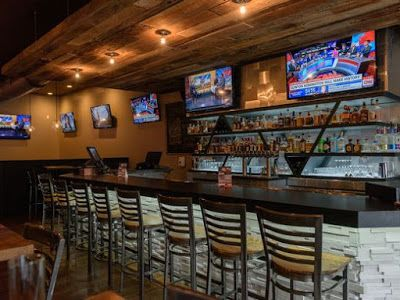 Restaurants In Louisville Ky Restaurants In Louisville Ky Best