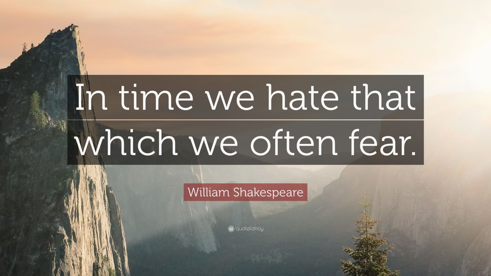 Discover The Top 10 Greatest Shakespeare Quotes Inspirational William Shakespeare Love Life And Wisdom Quotes Poems And Poetry 40th Quote Life Francis Chan