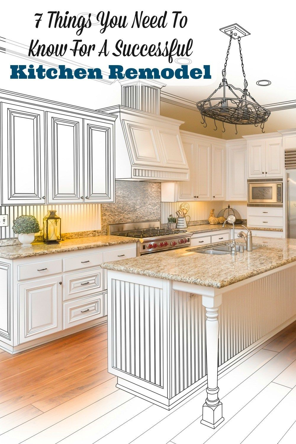 are you planning a kitchen remodel anytime soon you ll on kitchens that ll make you want to redo yours id=15534