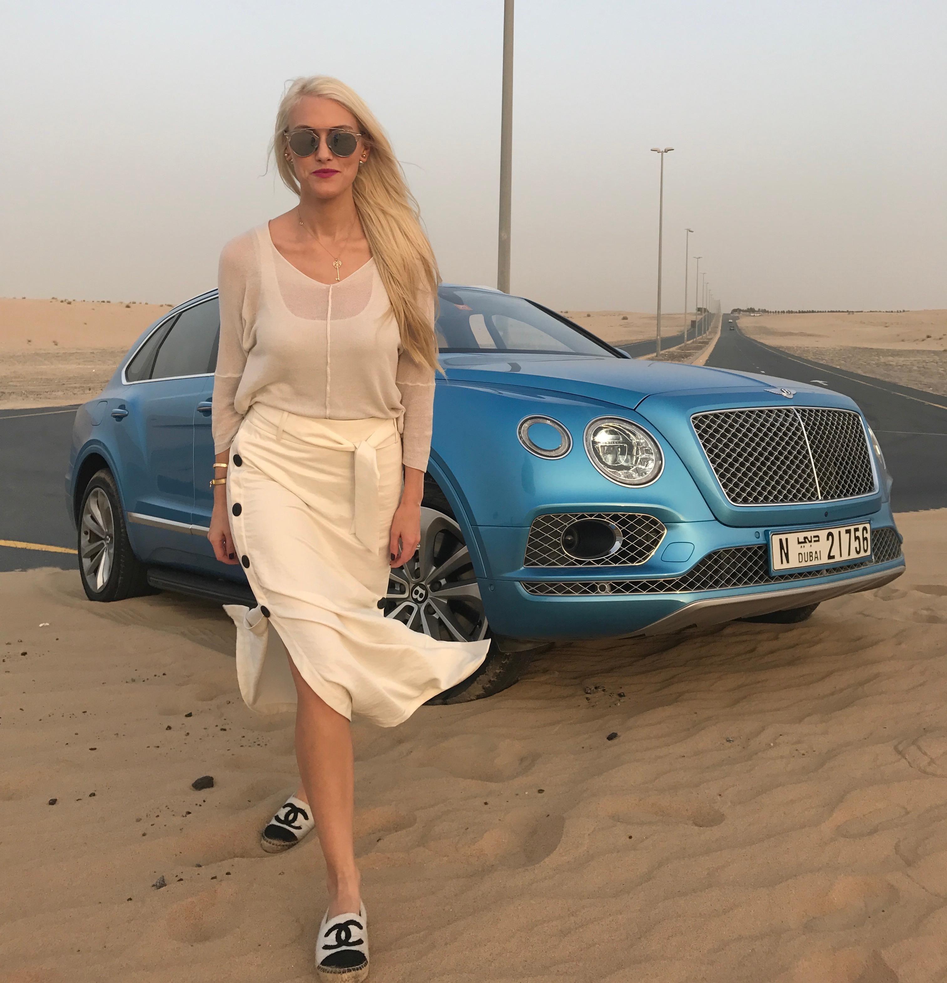 Super Car Blondie 3 Super Cars Luxury Lifestyle Women Luxury Lifestyle Dreams