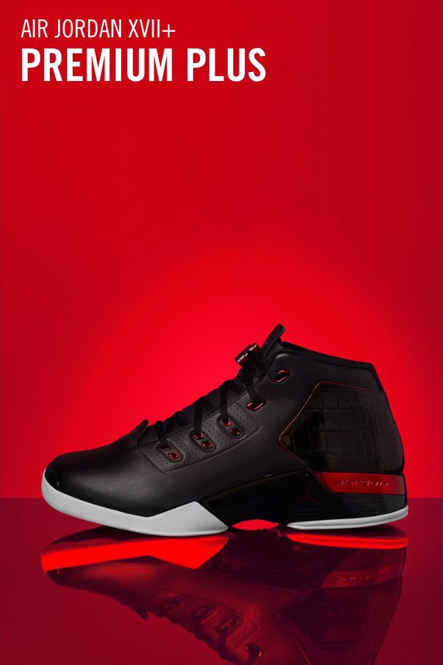 "super popular 323ea 8f561 SP SoleShouts on Instagram  ""Custom Air Jordan 11 📸 By  caincustomz -   KeepYourSoleClean  jordan11  nike  airjordan  bape  customsneakers  custom…"