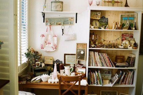 Pin Zenia Cozy Home Decor