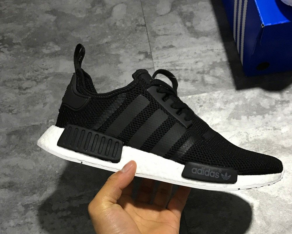 shoes, Adidas shoes women, Adidas shoes nmd