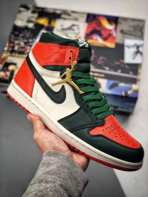 Air jordans, Nike shoes outfits