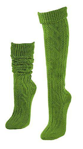 Pin von Lisa Lee auf Leggings   Pinterest   Socken, Dirndl und Hosen