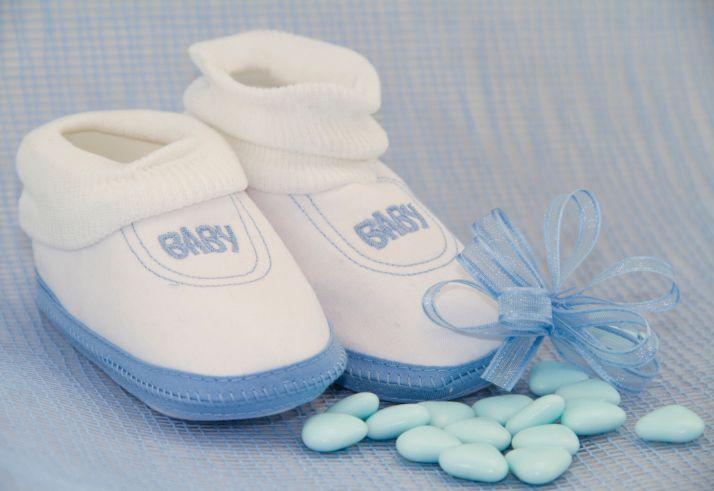 Greek Christening Etiquette Faq Christening God Parents Baby Life