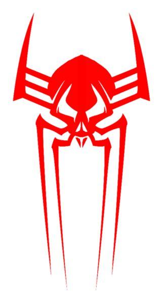 Pin By Daniel Maldonado On Spider Man 2099 Comics Spiderman Spider Amazing Spider