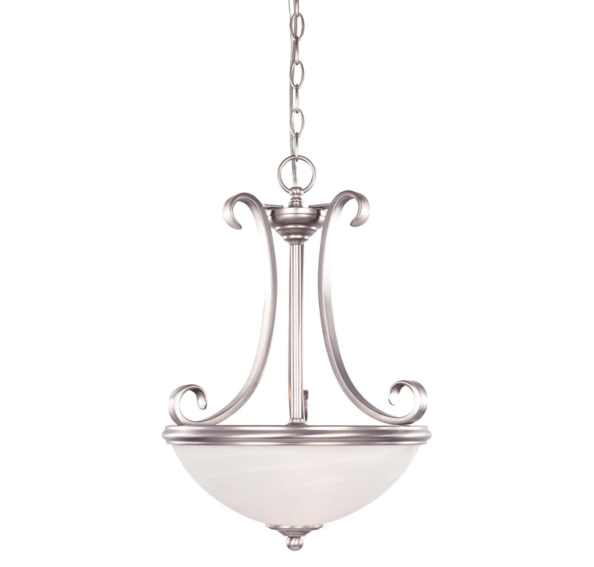 Willoughby pendant products pinterest pendants pewter and