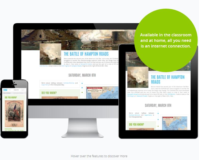 free online timeline generator create free interactive timelines