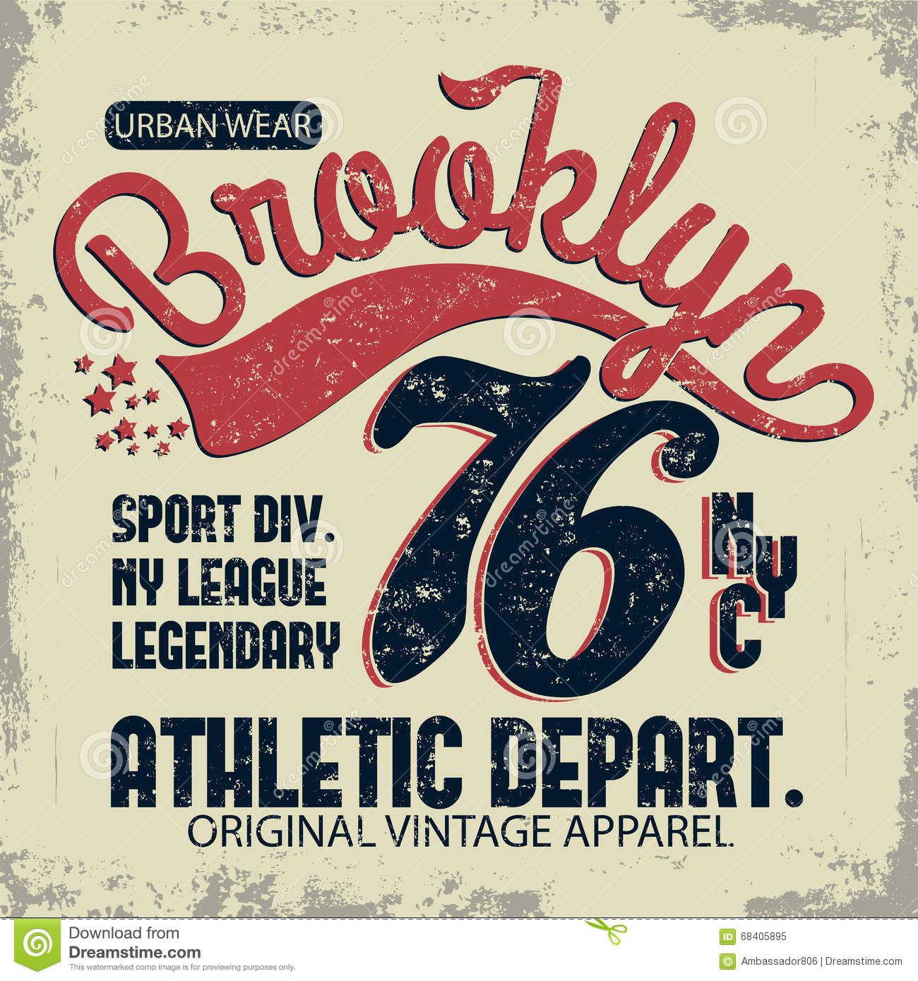 https://thumbs.dreamstime.com/z/denim-typography-t-shirt-graphics-new-york-vintage-wear-tee-print-design-68405895.jpg